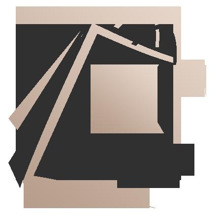 Kimmy's Webshop